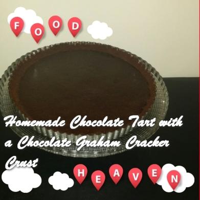 trh-homemade-chocolate-tart-with-a-chocolate-graham-cracker-crust