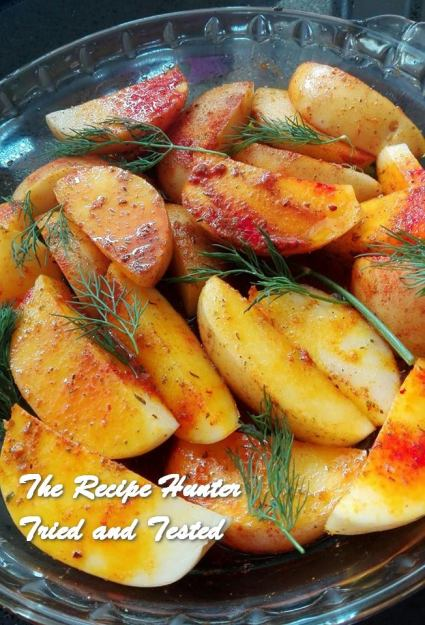 trh-irenes-potato-wedges