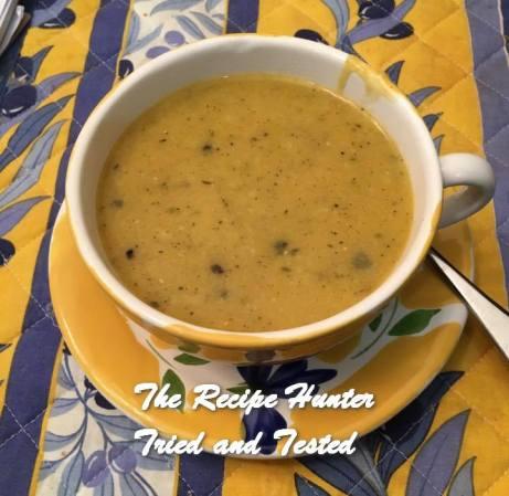 trh-joyces-butternut-squash-soup