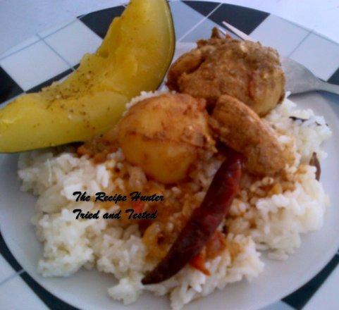 trh-nazleys-chicken-curry