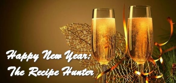 trh-new_years_eve