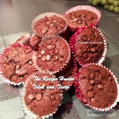 trh-preshanas-chocolate-muffins
