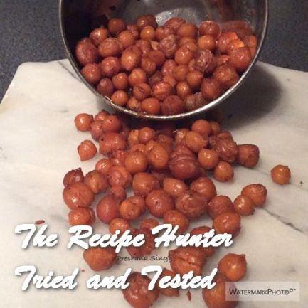 trh-preshanas-crunchy-roasted-indian-spiced-chickpeas