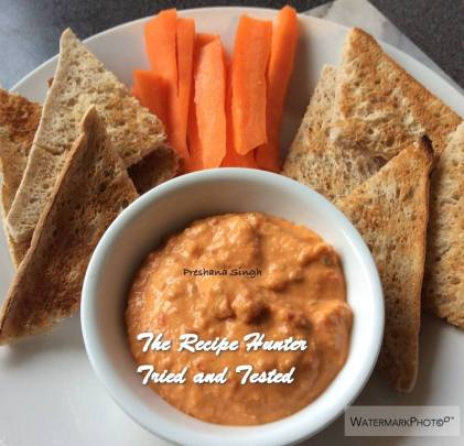 trh-preshanas-roasted-red-pepper-hummus