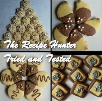 trh-reshikas-custard-biscuits
