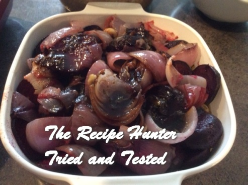 trh-roast-beets-onion-and-garlict