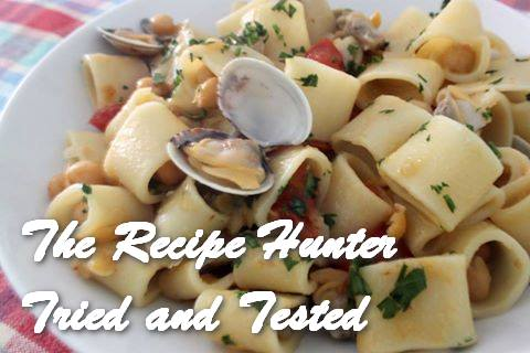 trh-saverios-calamarata-pasta-with-clams-and-chick-peas