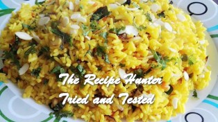 trh-surekas-egg-and-pea-curry-with-carrot-ginger-almond-rice2