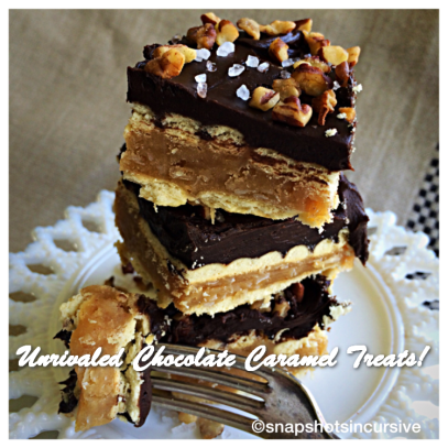 trh-unrivaled-chocolate-caramel-treats