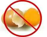 egg-substitute