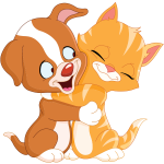 happiness-is-a-hug