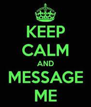message-me