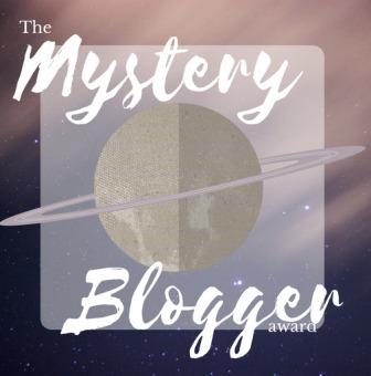 mystery-blogger-award-3