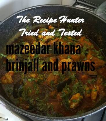 trh-asiahs-brinjal-and-prawns