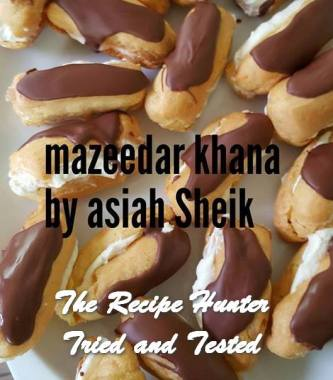 trh-asiahs-fresh-cream-eclairs