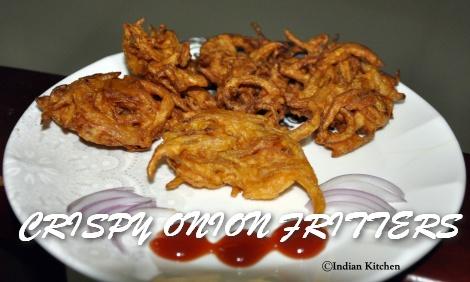 trh-crispy-onion-fritters