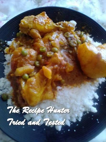 trh-daphnes-chicken-curry-and-putu