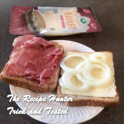 trh-ess-easy-and-tasty-breakfast