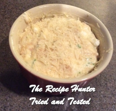 trh-ess-smoked-tuna-souffles-with-parmesan-crust