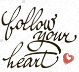 trh-follow-your-heart