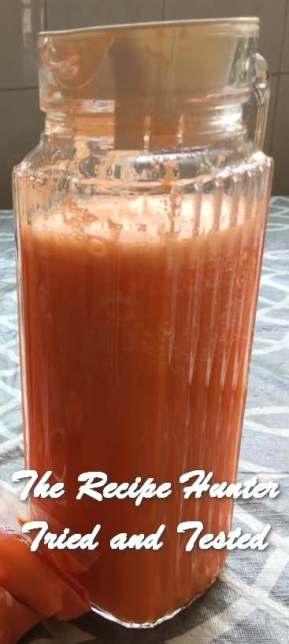 trh-hannahs-carrot-juice