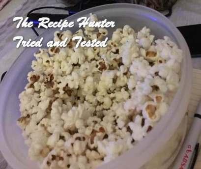 trh-hannahs-popcorn