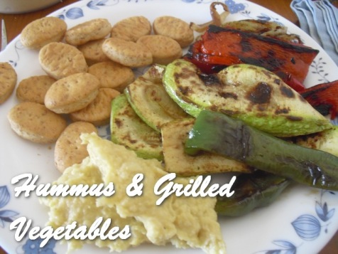 trh-hummus-grilled-vegetables