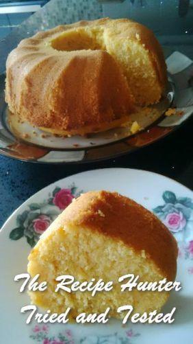 trh-irenes-soji-cake