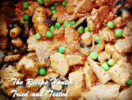 trh-irenes-steak-mushroom-curry