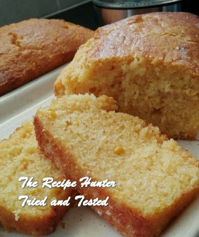 trh-irenes-sweetcorn-cake