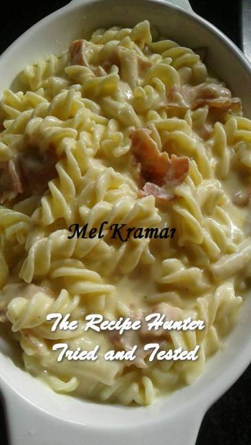 trh-melanies-bacon-cheese-tomato-pasta
