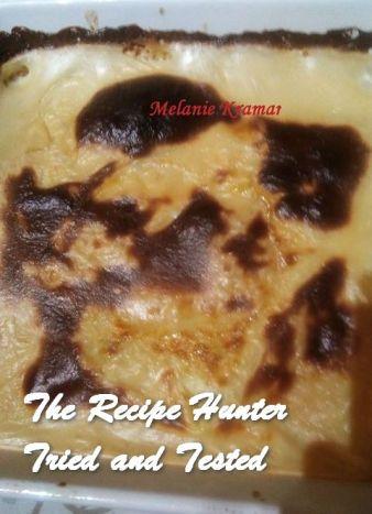 trh-melanies-baked-sago-pudding