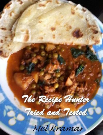 trh-melanies-basic-roti-with-mince-curry