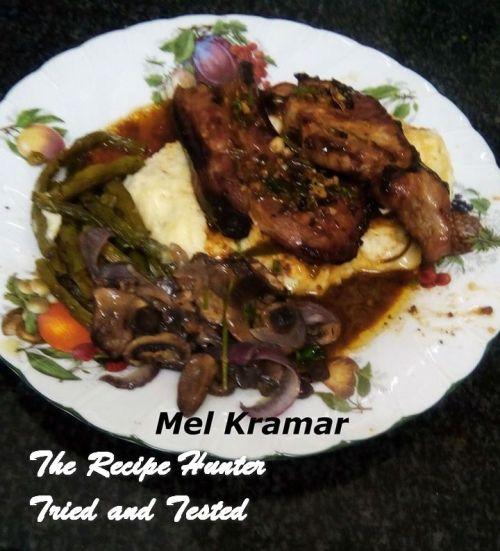 trh-melanies-honey-and-mustard-pork-chops