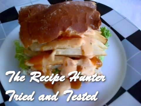 trh-nazleys-gourmet-homemade-chip-roll