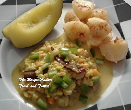 trh-nazleys-moongh-dhal-with-vegetables-aloo-fry-squash