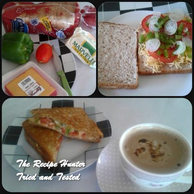 trh-nazleys-toasted-cheese-snackwhich