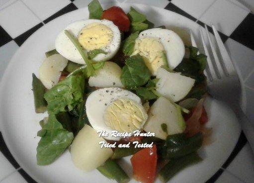 trh-nazleys-warm-egg-salad-for-supper