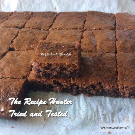 trh-preshanas-brownies-mumsnet