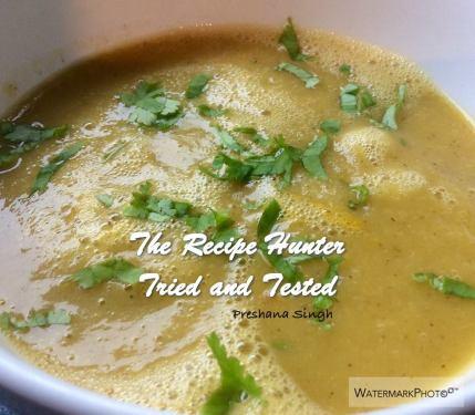 trh-preshanas-gm-powers-soup-aka-cabbage-soup2