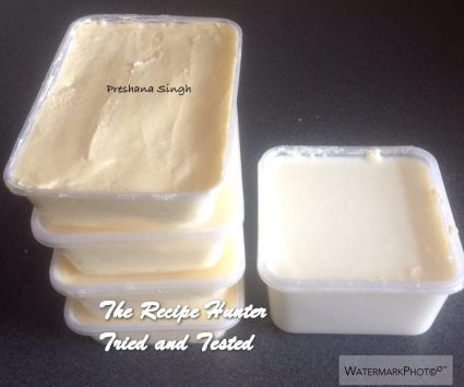 trh-preshanas-homemade-butter1