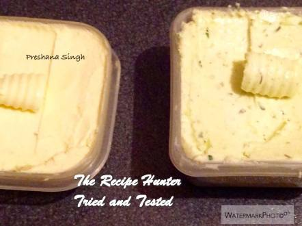 trh-preshanas-homemade-butter2