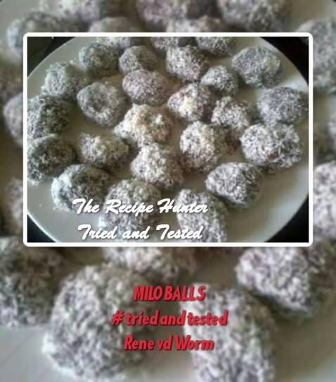 trh-renes-milo-balls