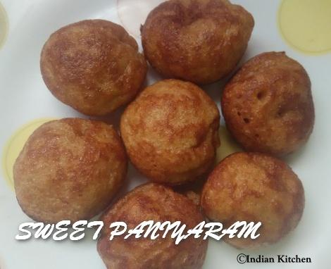 trh-sweet-paniyaram