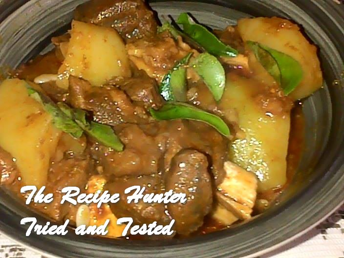 trh-thilleshnis-mutton-and-calabash-curry