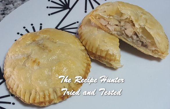 TRH Vashnee's Chicken and Mushroom Pies.jpg