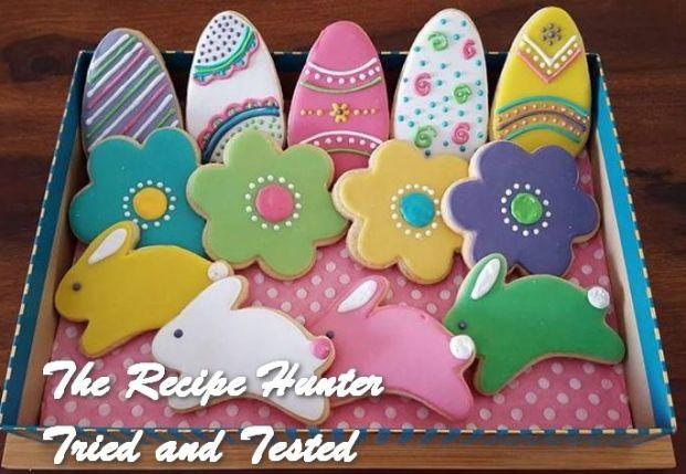 trh-vashnees-easter-sugar-cookies