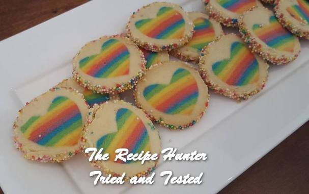 trh-vashnees-rainbow-heart-cookie