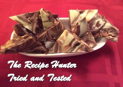 chocolate-and-mixed-fruit-triangles