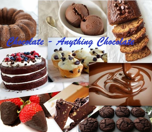 march-chocolate-anything-chocolate